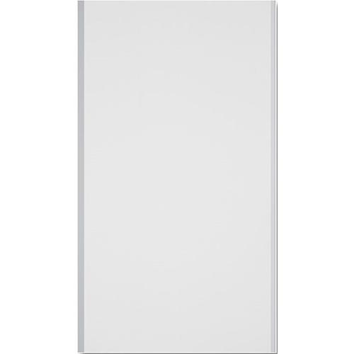 Панель ПВХ 25 см